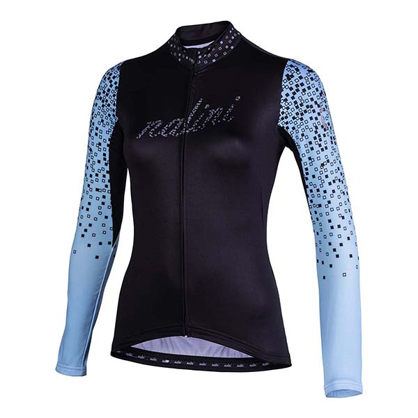 AIS LW LADY JERSEY 2.0