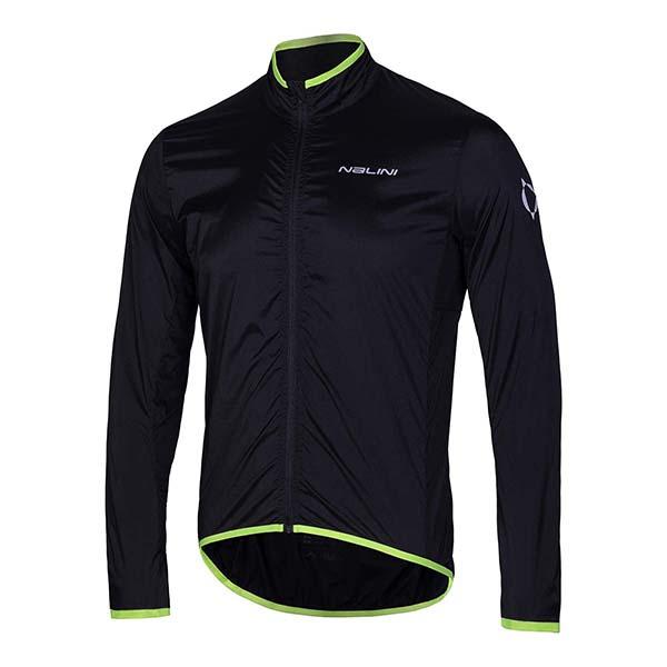 f5c1d18576ca Abbigliamento Ciclismo e Accessori Bici in vendita online | Nalini