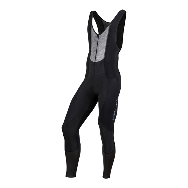 AIW XWARM BIBTIGHT 2.0