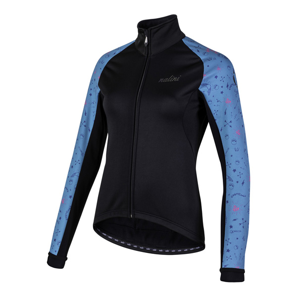 AIW CRIT LADY JACKET 2.0