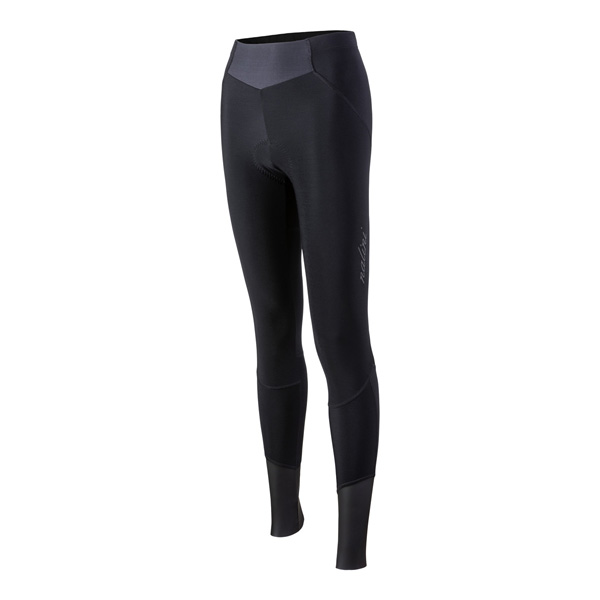 AIW WR LADY TIGHT 2.0