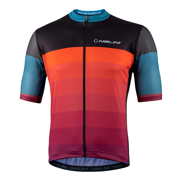 Bas Classica Jersey