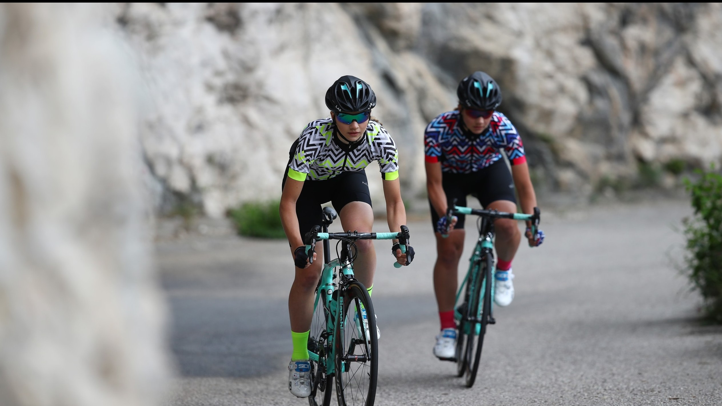 dc7d4cdb17a Cycling sportswear Made in Italy. Passion on you | Nalini
