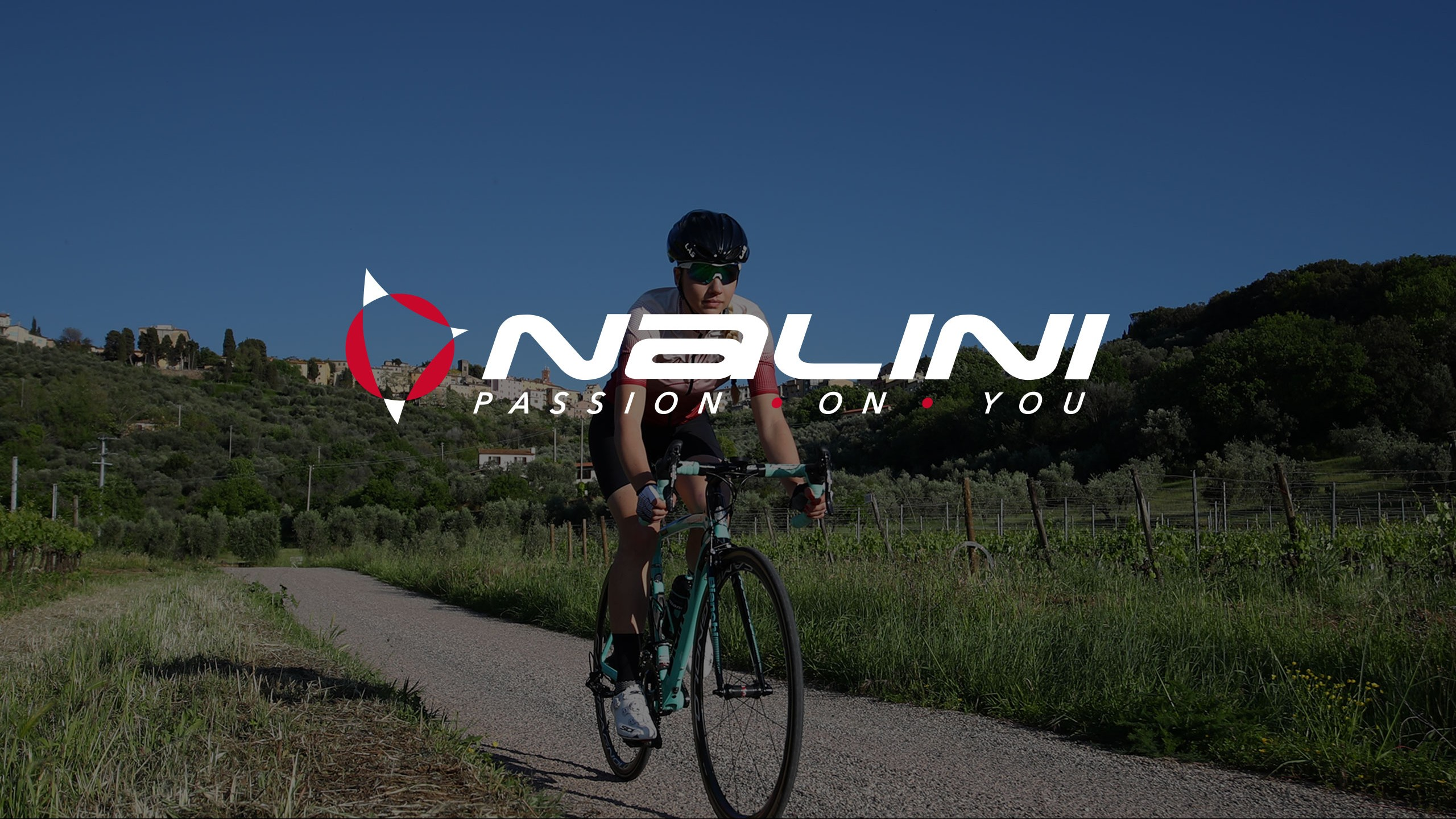 Nalini is back!